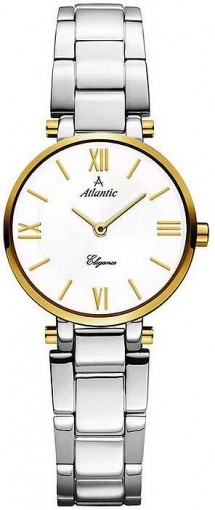 Atlantic Elegance  29033.43.28G