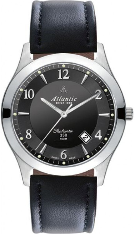 Atlantic Seahunter 31360.41.65 atlantic 29017 13 63