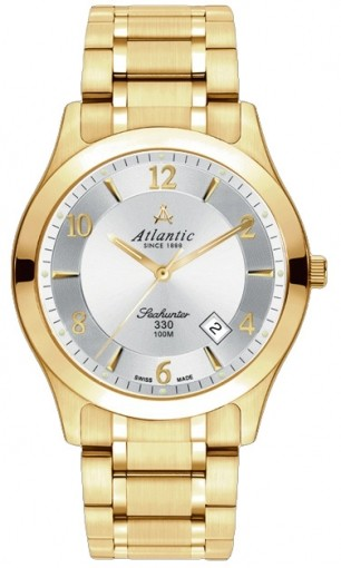 Atlantic Seahunter 31365.45.25