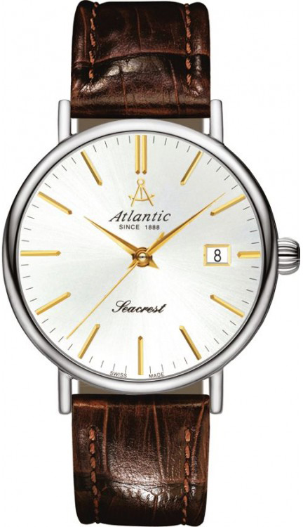 Atlantic Seacrest 50351.41.21G atlantic 29017 13 63