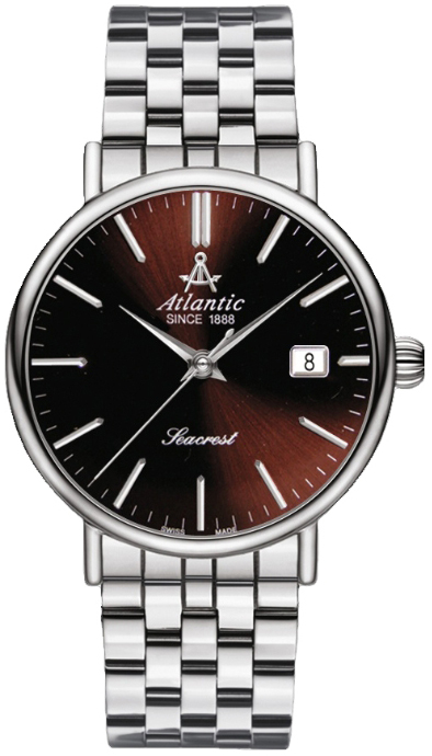 Atlantic Seacrest 50356.41.81 atlantic 29017 13 63