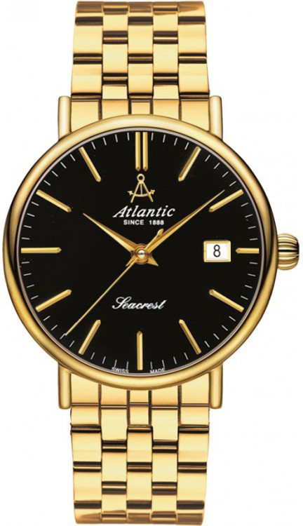 Atlantic Seacrest 50356.45.61 atlantic 29017 13 63
