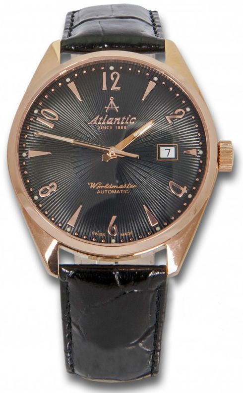 Atlantic Worldmaster 51752.44.65R