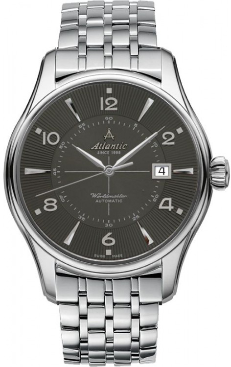 Atlantic Worldmaster 52752.41.45SM atlantic 29017 13 63