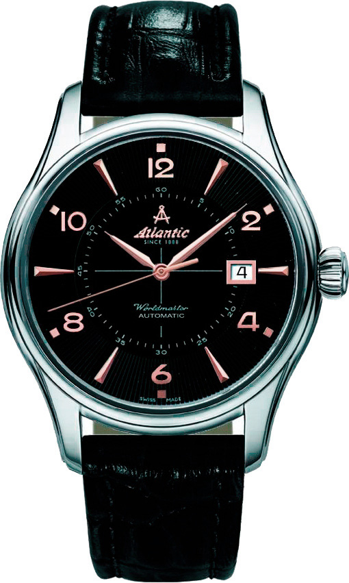 Atlantic Worldmaster 52752.41.65R atlantic 29017 13 63