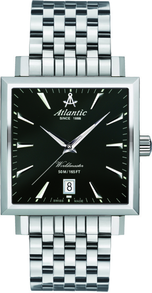 Atlantic Worldmaster 54355.41.61 atlantic worldmaster 54350 41 41r