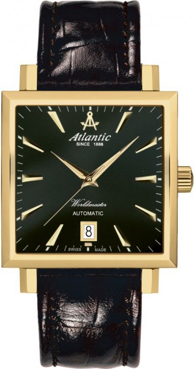 Atlantic Worldmaster 54750.45.61 atlantic worldmaster 54350 41 41r