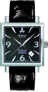 Atlantic Worldmaster 54751.41.65