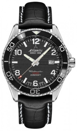 Atlantic Worldmaster 55370.47.65S