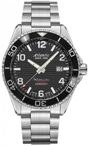 Atlantic Worldmaster 55375.47.65S