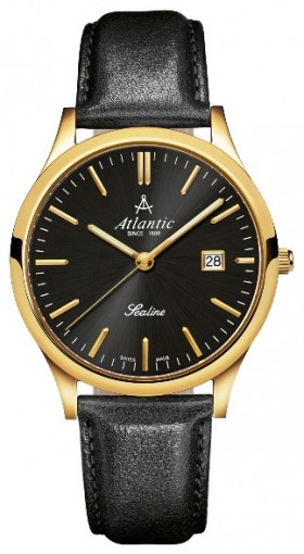 Atlantic Sealine 62341.45.61