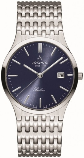 Atlantic Sealine  62347.41.51