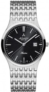 Atlantic Sealine  62347.41.61