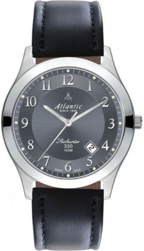 Atlantic Seahunter 71360.41.43