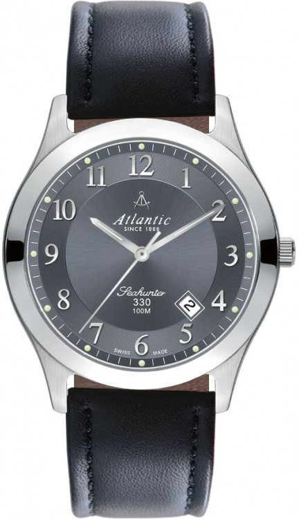 Atlantic Seahunter 71360.41.43 atlantic 29017 13 63