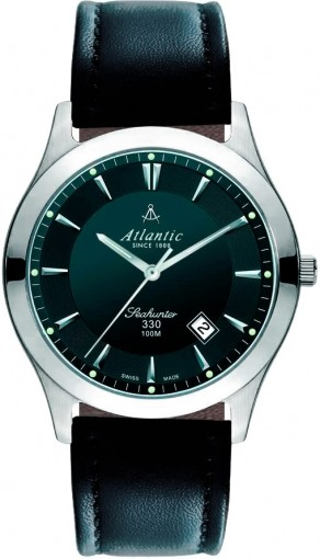 Atlantic Seahunter 71360.41.61