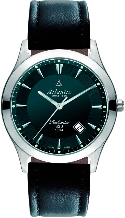 Atlantic Seahunter 71360.41.61 atlantic 29017 13 63