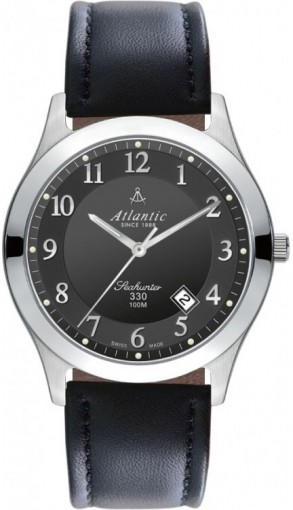Atlantic Seahunter 71360.41.63