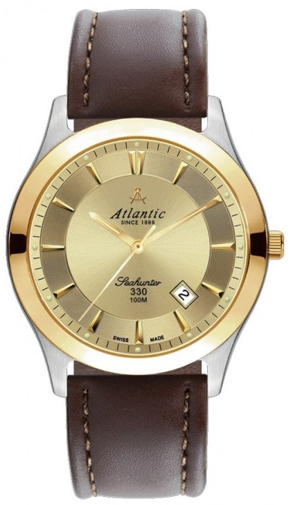 Atlantic Seahunter 71360.43.31G