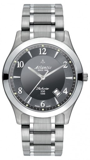Atlantic Seahunter 100 71365.11.45