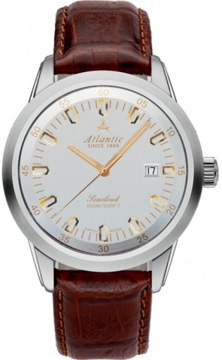 Atlantic Seacloud  73360.41.21R