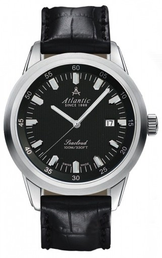 Atlantic Seacloud 73360.41.61R