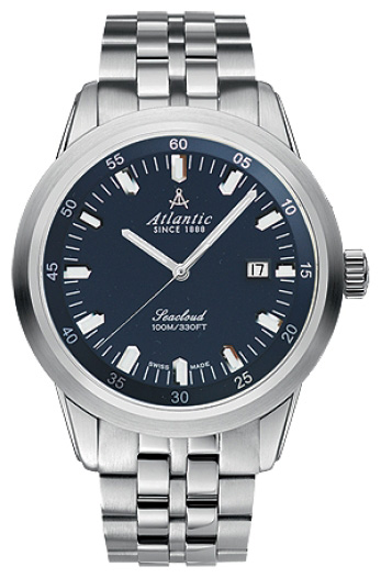 Atlantic Seacloud 73365.41.51 батут perfetto sport 7 диаметр 2 1м