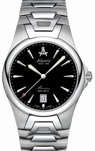 Atlantic Mariner 80775.41.61