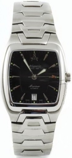 Atlantic Mariner  81756.41.61