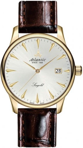 Atlantic Seagold 95743.65.21