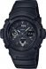 Casio G-shock G-Specials AW-591BB-1A