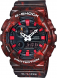 Casio G-shock G-Lide GAX-100MB-4A