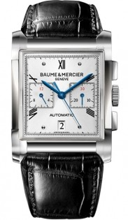 Baume&Mercier Classima Executives MOA10032