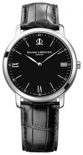 Baume&Mercier Classima Executives MOAO8850