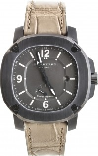 Burberry BRITAIN Classic BBY1000