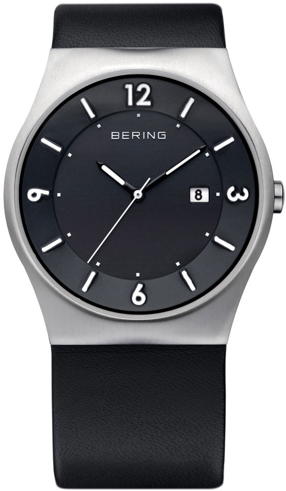 Bering Solar 14440-402 футболка для беременных there is only a good mother 00031 2015