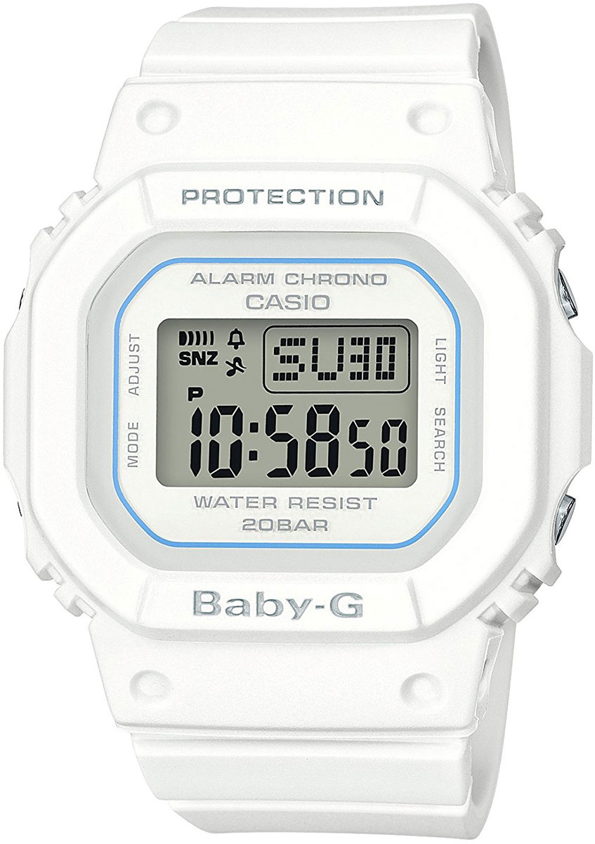 Casio Baby-G BGD-560-7E direct heating dh82hm86 g31428 dh82hm87 sr17d sr17e sr17c sr13h sr13j qe9a qe99 qeww stencil