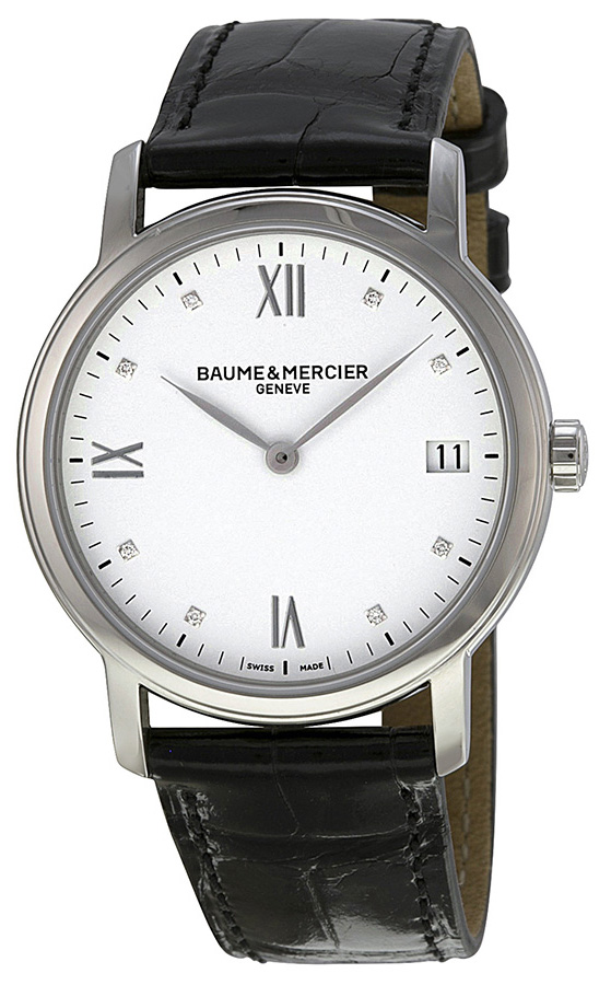 Baume&Mercier Classima Executives MOA10146 baume