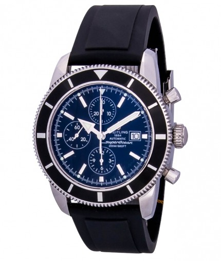 Breitling Superocean Heritage Chronographe 46 A1332024/B908/137S