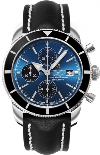 Breitling Superocean Heritage  A1332024/C817/441X