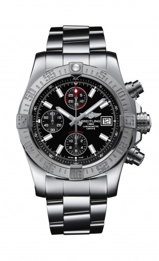 Breitling  A1338111/BC32/173A