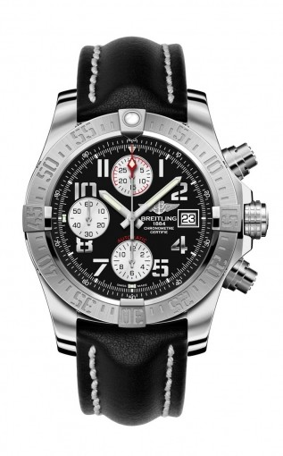 Breitling Avenger II A1338111/BC33/435X