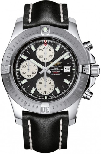 Breitling Colt Chronograph Automatic A1338811/BD83/435X