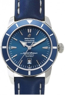 Breitling Superocean Heritage  A1732016/C734/101X