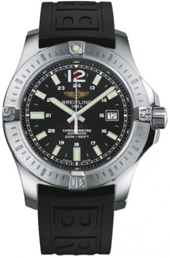 Breitling Colt Automatic A1738811/BD44/153S