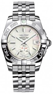 Breitling Galactic 36 A3733012/A716/376A