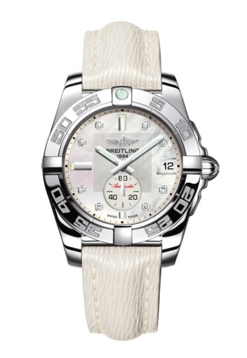 Breitling Galactic 36 Automatic A3733012/A717/236X