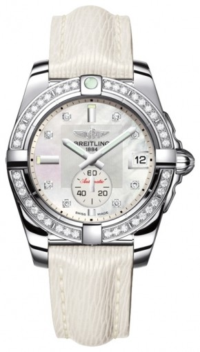 Breitling Galactic 36 A3733053/A717/236X