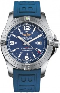 Breitling Colt A7438811/C907/158S