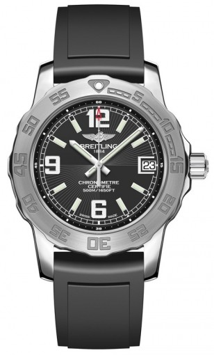 Breitling Colt 33 A7738711/BB51/133S